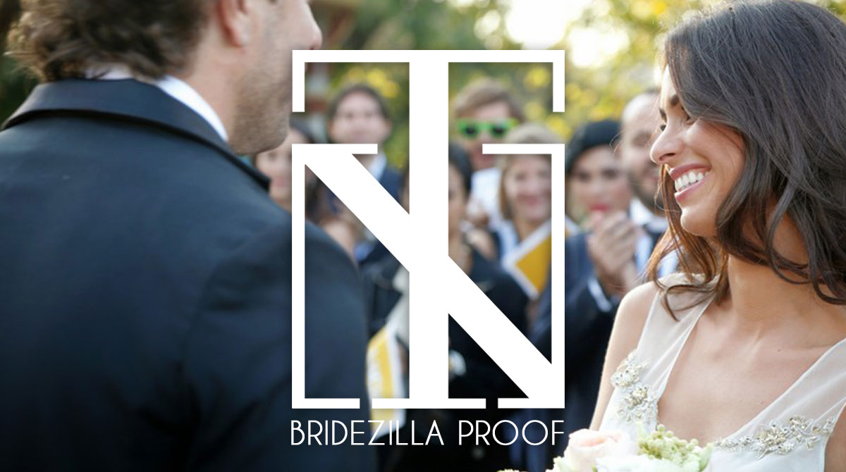bridezilla-option