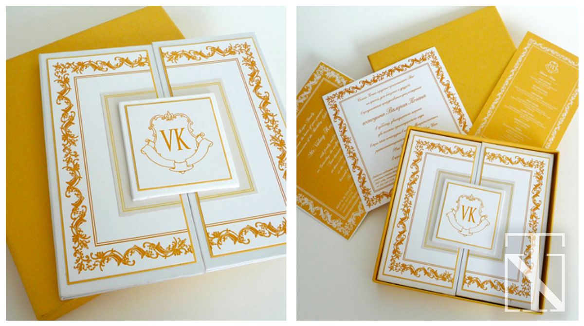 Invitations-the-first-impression