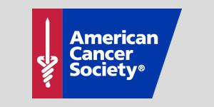 American Cancer Society  2 Template Logo for Tom Noel Blog