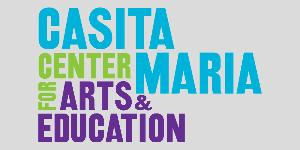 Casita Maria Center 2 Template Logo for Tom Noel Blog