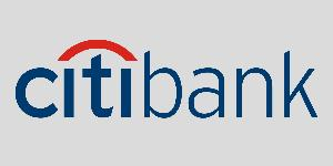 ABCiti Bank Template Logo for Tom Noel Blog
