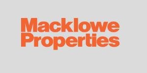 Macklowe Properties Template Logo for Tom Noel Blog