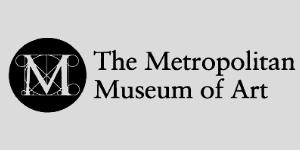 Met museum 2 Template Logo for Tom Noel Blog