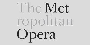 Metropolitan Opera Template Logo for Tom Noel Blog