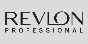 Revlon Template Logo for Tom Noel Blog