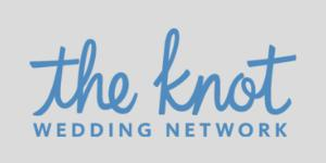 The KnotTemplate Logo for Tom Noel Blog