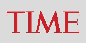 Time Template Logo for Tom Noel Blog