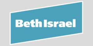 beth israel   2 Template Logo for Tom Noel Blog