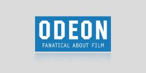 ABCDEodeon fanatical about film Template Logo for Tom Noel Blog (1)