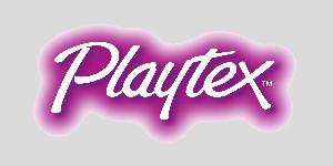 playtex Logo for Tom Noel Blog