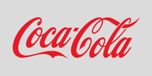 ABcocacola